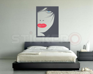 sticker-decorativ-stk07033_01