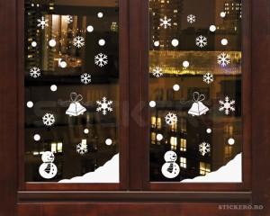 set-decorativ-pentru-sarbatorile-de-iarna-2