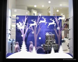 set-decorativ-pentru-sarbatorile-de-iarna-3