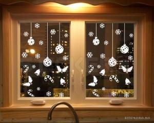 set-decorativ-pentru-sarbatorile-de-iarna-4