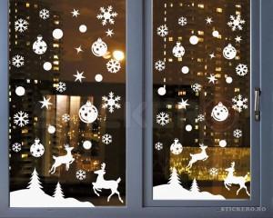 set-decorativ-pentru-sarbatorile-de-iarna-5